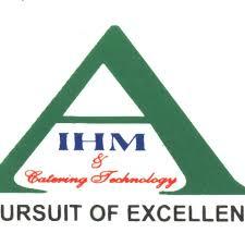 AIHMCT BHM Course Application 2020 | AIHMCT BHM Course Admission & Application Form