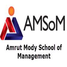 amsom-logo