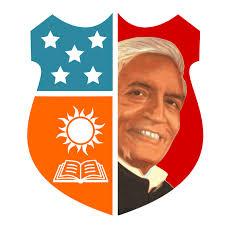 apex-university-logo