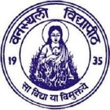 banasthali-vidyapith-logo