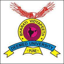 BV University Admission 2021: PhD CET 2021 Eligibility & Application Form