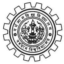 burdwan-university-logo
