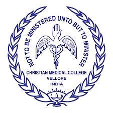 cmc-vellore-logo