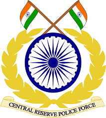 CRPF Silchar Recruitment 2021: Specialist Medical Officer Posts Walkin On 14th Apr 2021