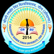 CRSU Admission 2020: Ph.D. Courses Admission Eligibility & Apply Online