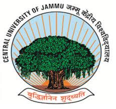 cuj-logo