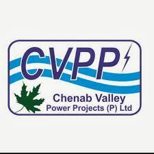 cvpp-logo