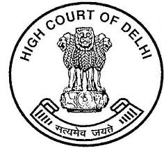 delhi-high-court-logo