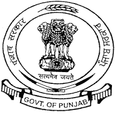 SSSB Punjab Recruitment 2021: School Librarian Posts Vacancies -26 Apr 2021