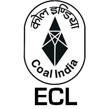 Eastern Coal Recruitment 2021: Medical Executive Posts Vacancies -30 Apr 2021