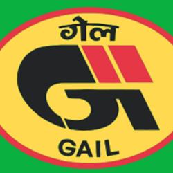 GAIL Recruitment 2021: Executive Trainee Posts Vacancies -16 Mar 2021