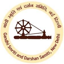 gandhi-smriti-logo