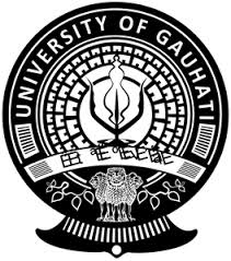 Gauhati University Result 2021: B.A., B.Com, B.Sc (Annual TDC) Result Dec 2021