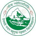 hnbgu-logo