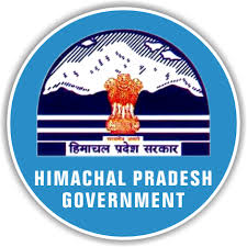 HP Election Department Recruitment 2020: Peon/Security Guard Posts Vacancies @ceohimachal.nic.in