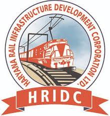 HRIDC Recruitment 2020: Deputy General Manager (DGM) Vacancy In HRIDC