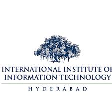 iiit-hyderabad-logo