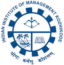 IIM Kozhikode Admission 2021: PhD in Management Eligibility & Application Form