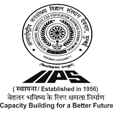 IIPS Recruitment 2021: SRO & Field Investigator Posts Walkin On 02 Feb 2021