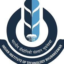 IIT Bhubaneswar Recruitment 2021: Junior Research Fellow (JRF) Post Vacancy -16 Feb 2021