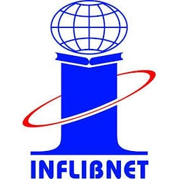 INFLIBNET Recruitment 2021: Scientist & Technical Officer Posts Vacancies -21 Mar 2021