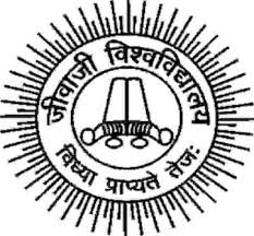 Jiwaji University Recruitment 2021: Faculty Non-Teaching Posts Vacancies -08 Mar 2021