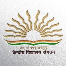kendriya-vidyalaya-logo