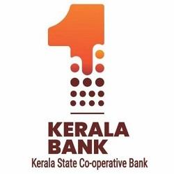 kerala-bank-logo