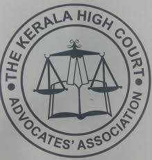 Kerala High Court Recruitment 2020: Office Attendant Posts Vacancies @highcourtofkerala.nic.in