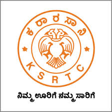 KSRTC Recruitment 2020: Manager (IT/ HR) Posts Vacancies @keralartc.com