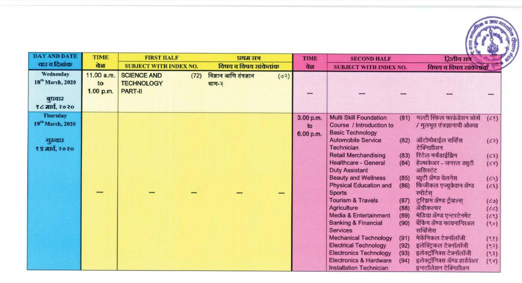 maharashtra-board-ssc-time-table-2020-5