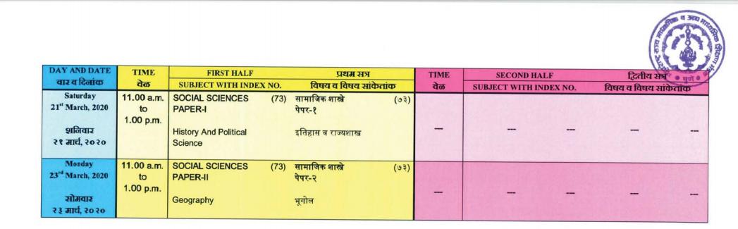 maharashtra-board-ssc-time-table-2020-6
