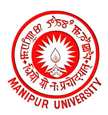 Manipur University Recruitment 2020: Faculty Positions Vacancies @manipuruniv.ac.in