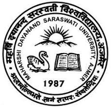 mds-university-logo