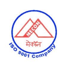 mecon-logo