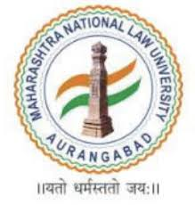 MNLU Recruitment 2021: Cook & Typist Posts Vacancies -15 Feb 2021