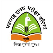MHT-CET B.Pharma Final Merit List (All India) 2020-21