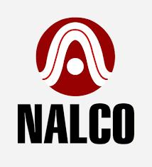 NALCO Recruitment 2021: HEMM Operator Posts Vacancies -28 Feb 2021