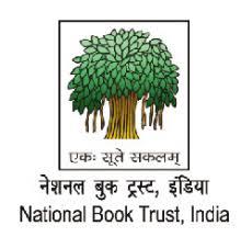 NBT India Recruitment 2021: Assistant & Librarian Posts Vacancies -03 Mar 2021