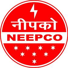 neepco-logo