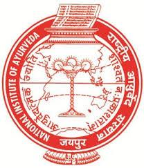 nia-jaipur-logo