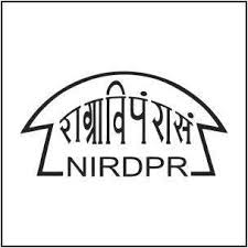 nirdpr-logo