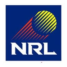 NRL Recruitment 2020: Officer & General Manager Posts Vacancies -24 Dec 2020