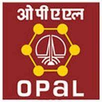 opal-logo