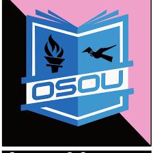 osou-logo