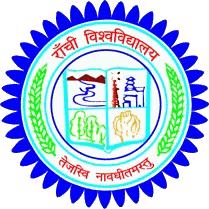 Ranchi University Result 2021: M.Sc & M.Com Semester II Exam Result Nov 2021