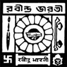 rbu-logo