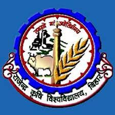 RPCAU Recruitment 2020: Contractual Teacher Posts Vacancies @rpcau.ac.in