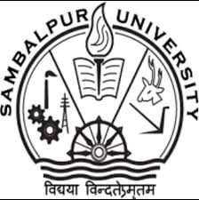 Sambalpur University Admission 2021: M.Phil Program Eligibility & Application Form