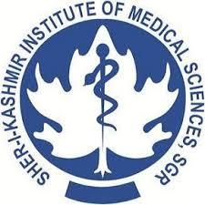 SKIMS Recruitment 2020: Non-Teaching Posts Vacancies Apply Online